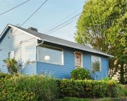 2924 S Austin St, Seattle image