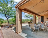 2128 W Clearview Trail, Phoenix image