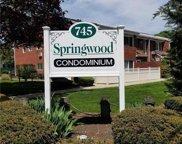 745 Conklin  Street Unit #16, Farmingdale image