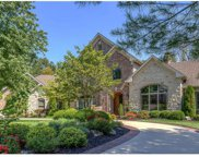 13401 Mason Grove, Town and Country image