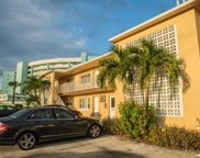 1195 Highway A1a Unit #213, Satellite Beach image