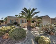 15479 W Moonlight Way, Surprise image