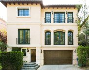8540 LOOKOUT MOUNTAIN Avenue, Hollywood Hills image