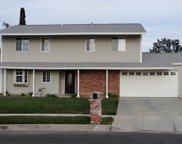 352 HERMES Street, Simi Valley image