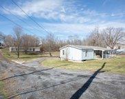 6940 Winchester Ave, Inwood image