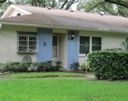 2253 E Lark Circle Unit a, Palm Harbor image