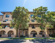 8301 Rio San Diego Dr Unit #22, Mission Valley image