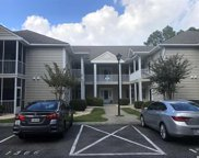 1301 Sweetwater Blvd. Unit 1300, Murrells Inlet image