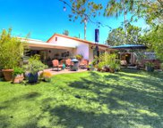 11348  Mccune Ave, Los Angeles image