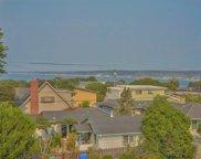 599 Newton St, Monterey image