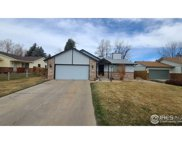 4215 W 22nd St Rd, Greeley image
