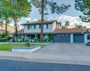 2319 W Lobo Avenue, Mesa image
