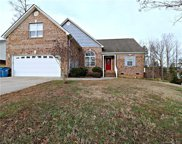 1130  Pine Cross Drive, Mount Pleasant image