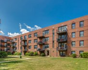 5226 North Campbell Avenue Unit 1B, Chicago image