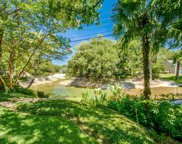 2815 Reedcroft Drive, Farmers Branch image