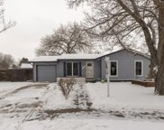 2183 South Lewiston Street, Aurora image