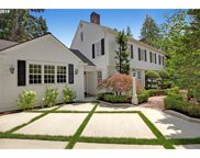 2430 SW MILITARY  RD, Portland image