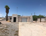 3313 Chemehuevi Blvd, Lake Havasu City image