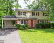 8408 CHERRY VALLEY LANE, Alexandria image