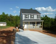 2276 Heritage View Lane, Thomasville image