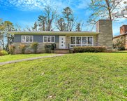 5813 Blossom Rd, Knoxville image