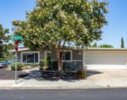 944 Marylin Ave, Livermore image