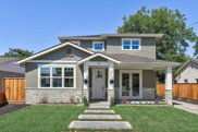 189 N 3rd St, Campbell image