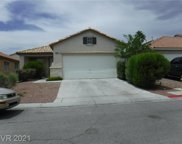 5533 Sterling Valley Court, Las Vegas image