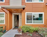 4416 Martin Luther King Wy S Unit 203, Seattle image