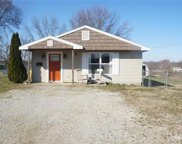 616 East North, Perryville image