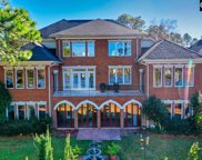 500 Aiken Hunt Circle, Columbia image