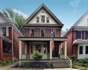 127 Lincoln Ave, Edgewood image