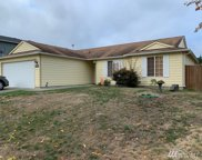 1423 Chatham Dr SE, Lacey image