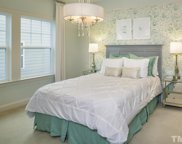 1301 Diamond Valley Drive Unit #27-Barrington, Cary image