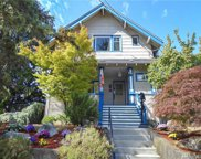 2363 16th Ave S, Seattle image