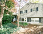 219 Old Stage Road, Spotswood NJ 08884, 1224 - Spotswood image