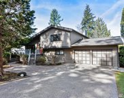 13885 Crestview Cir NW, Silverdale image