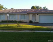 6101 Sw 9th St, Plantation image