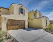 6520 RED HEATHER Court, Las Vegas image
