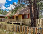 407 Cherokee, Flagstaff image