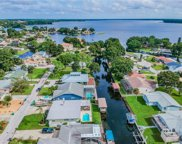 209 W Canal Drive, Palm Harbor image