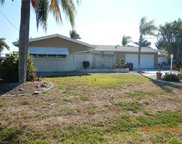 2823 SE 18th AVE, Cape Coral image