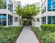 240 Shore Ct, Lauderdale By The Sea image