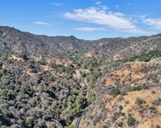 3000 Mandeville Canyon, Los Angeles image