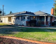 1324  Midway Drive, Woodland image