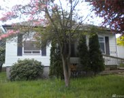 2116 7th St, Bremerton image