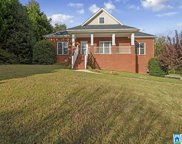 3135 Cambridge Cir, Trussville image