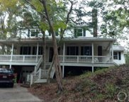 46 Juniper Trail, Southern Shores image