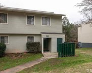 4718 Walden Pond Drive Unit #4718, Raleigh image