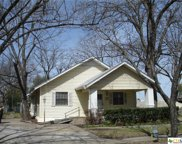 804 S 45th, Temple image
